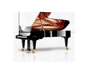 钢琴网站建设seo搜索经典舒密尔钢琴网站